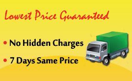 packers and movers company in patna, Movers and Packers patna
